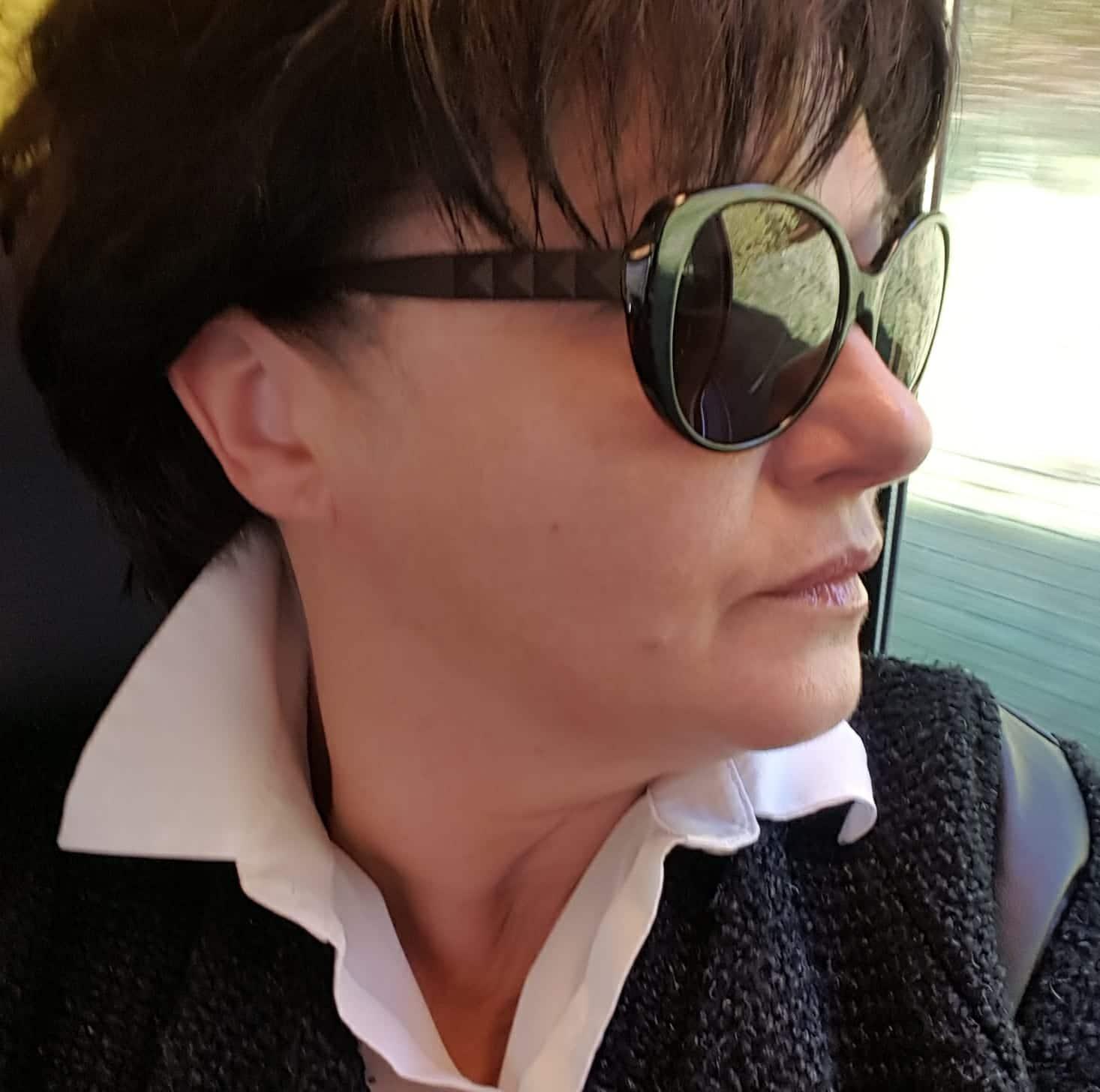 Angelika Kuschnik